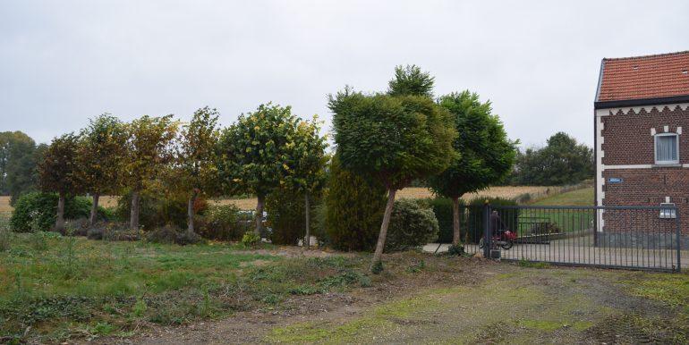 coenen-lv-outgaarden-006