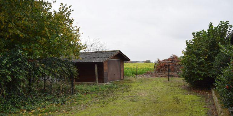 coenen-lv-outgaarden-011