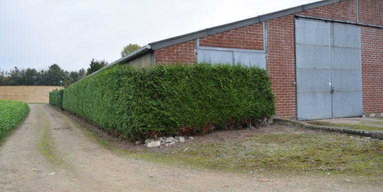 coenen-lv-outgaarden-022