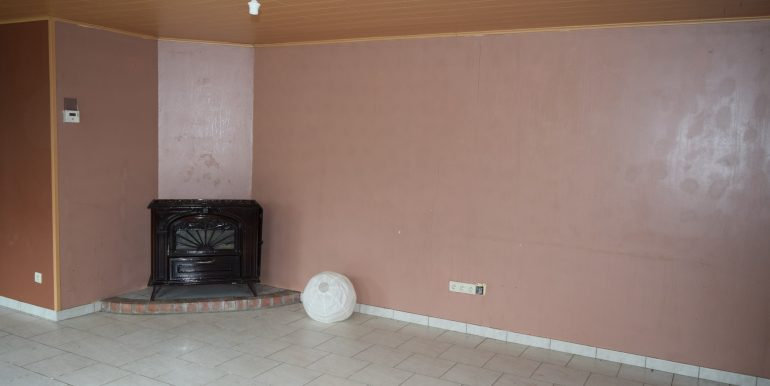 coenen-lv-outgaarden-041