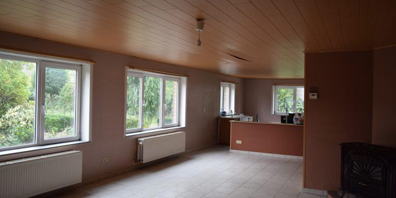 coenen-lv-outgaarden-043