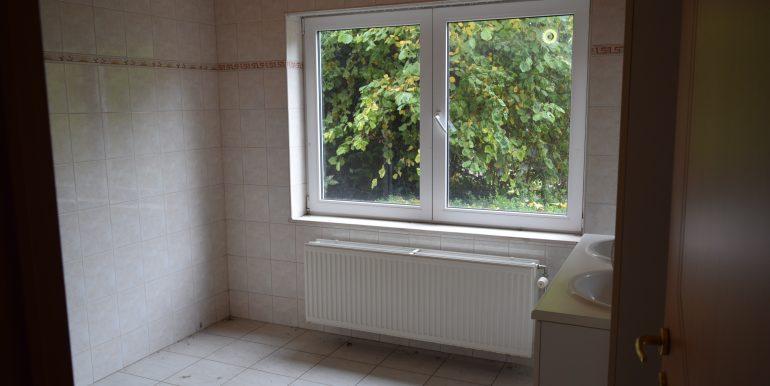 coenen-lv-outgaarden-048