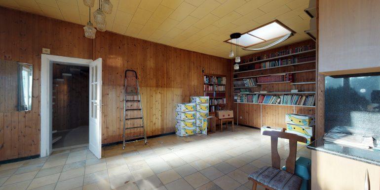 Eetkamer (2)
