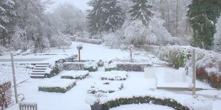 Lieve_sneeuw (002)