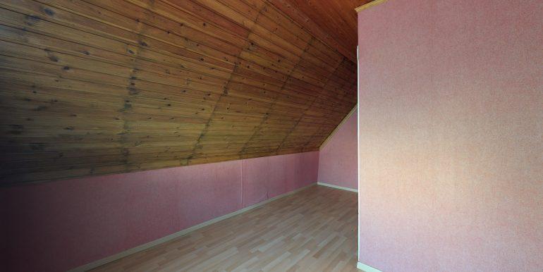 Slaapkamer 2 (2)