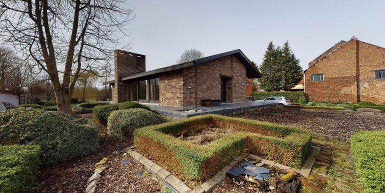 Ruime-Villa-te-Hoegaarden-03012020_161532