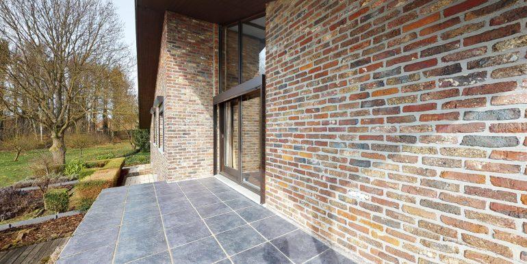 Ruime-Villa-te-Hoegaarden-03012020_161548