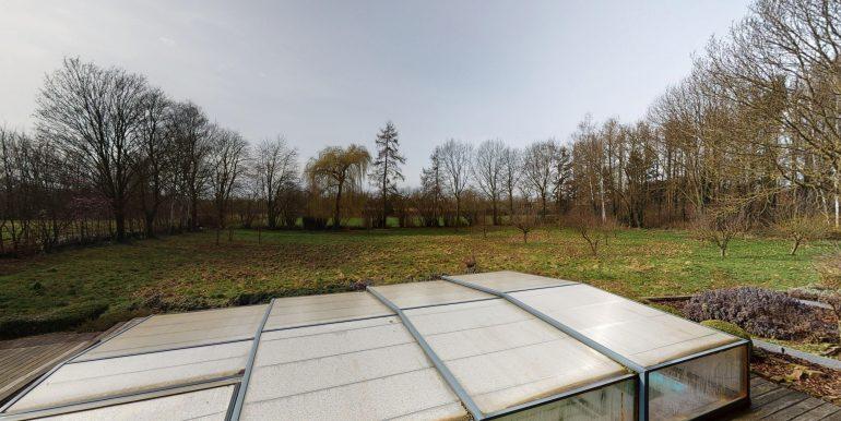 Ruime-Villa-te-Hoegaarden-03012020_161601