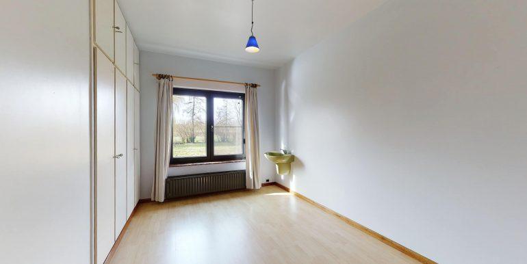 Ruime-Villa-te-Hoegaarden-03012020_162026