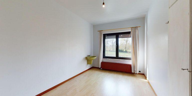Ruime-Villa-te-Hoegaarden-03012020_162042