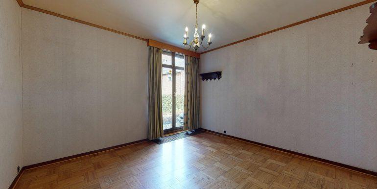 Ruime-Villa-te-Hoegaarden-03012020_162117