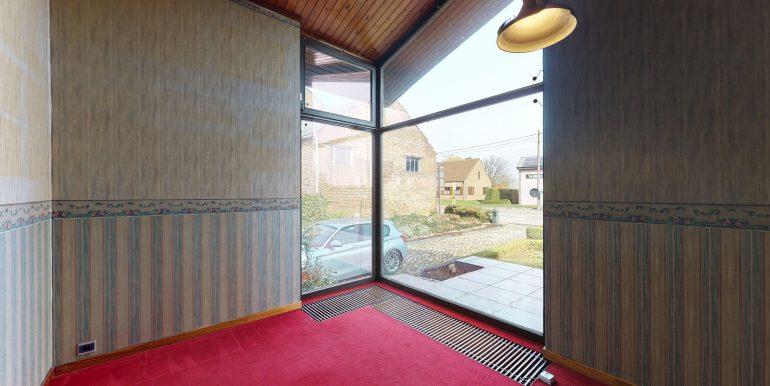 Ruime-Villa-te-Hoegaarden-03012020_162136
