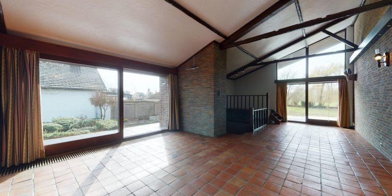Ruime-Villa-te-Hoegaarden-03012020_162150