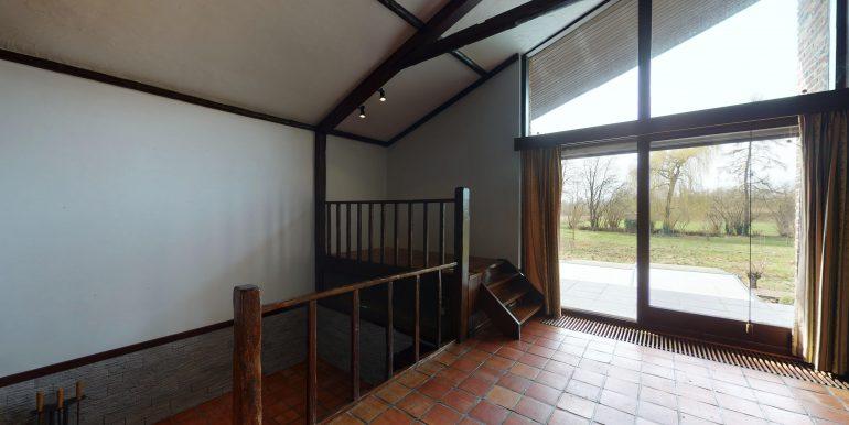 Ruime-Villa-te-Hoegaarden-03012020_162206