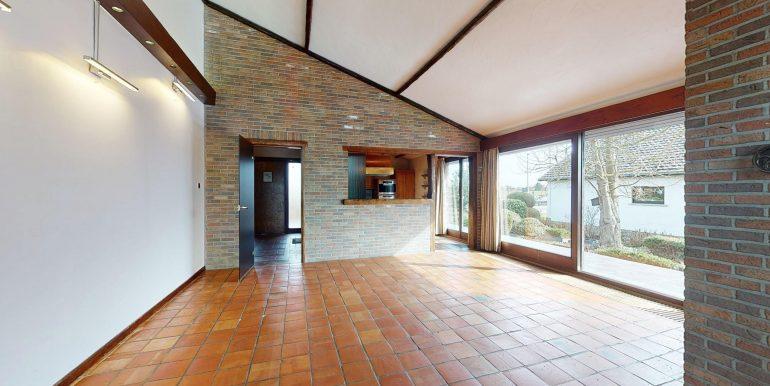 Ruime-Villa-te-Hoegaarden-03012020_162221