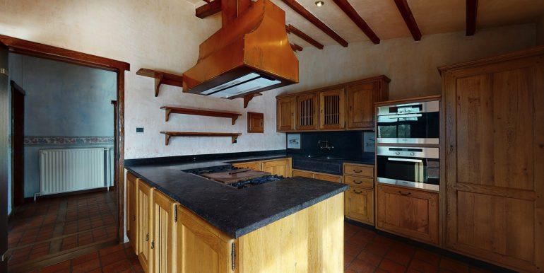 Ruime-Villa-te-Hoegaarden-03012020_162349 (1)