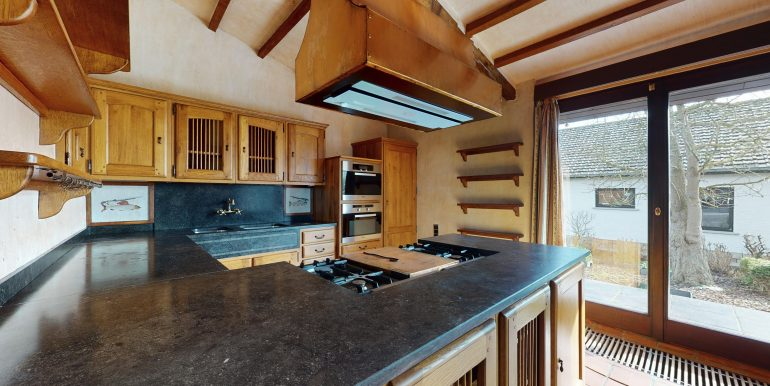 Ruime-Villa-te-Hoegaarden-03012020_162401