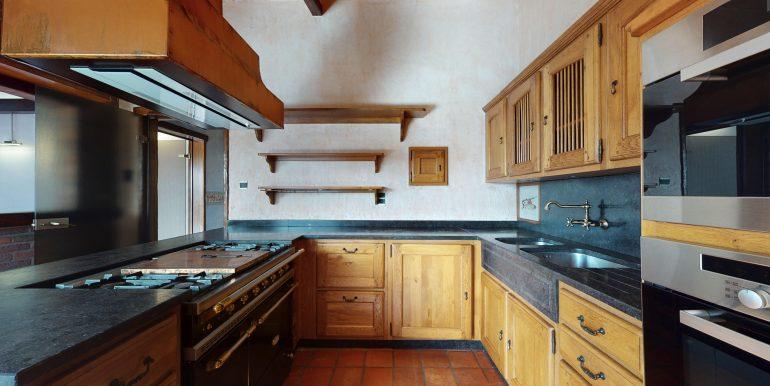 Ruime-Villa-te-Hoegaarden-03012020_162413