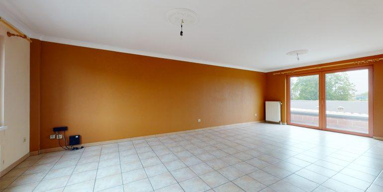 Instapklare-duplex-te-Tienen-06082020_202526