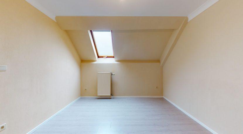 Instapklare-duplex-te-Tienen-06082020_202813