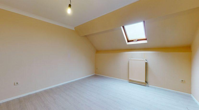 Instapklare-duplex-te-Tienen-06082020_202854