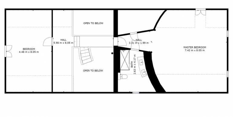 plan_verdieping