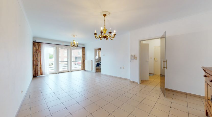 Appartement-te-Borgloon-10062020_162221