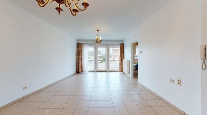 Appartement-te-Borgloon-10062020_162233