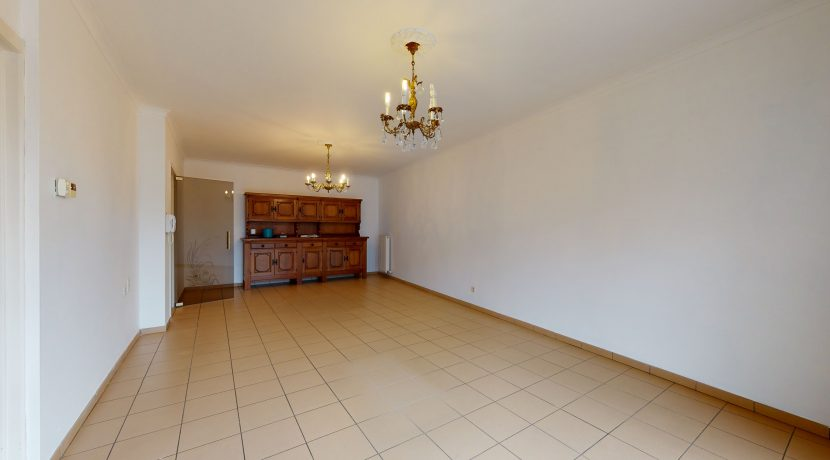 Appartement-te-Borgloon-10062020_162245