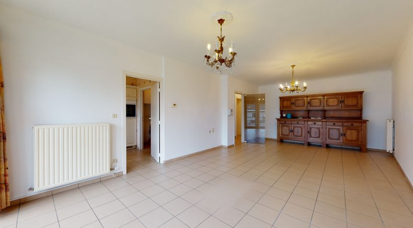 Appartement-te-Borgloon-10062020_162258