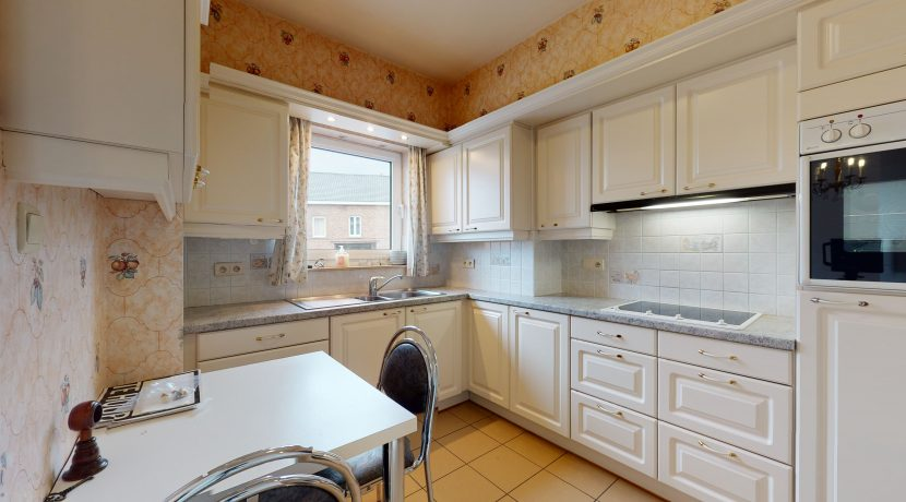 Appartement-te-Borgloon-10062020_162306