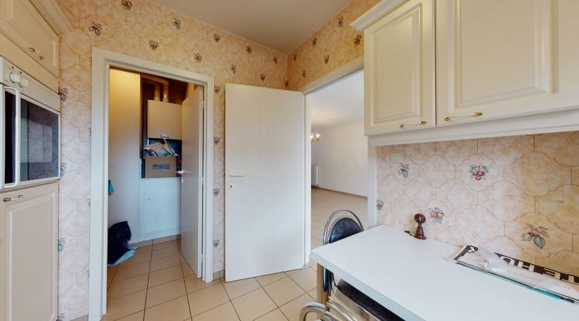 Appartement-te-Borgloon-10062020_162340