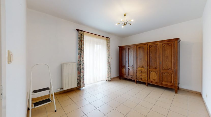 Appartement-te-Borgloon-10062020_162450