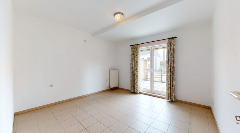 Appartement-te-Borgloon-10062020_162457