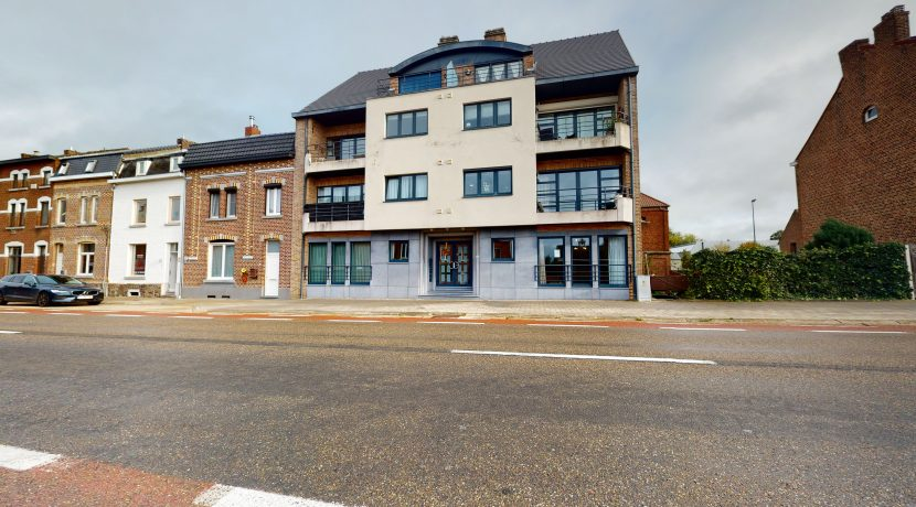 Appartement-te-Borgloon-10062020_162520