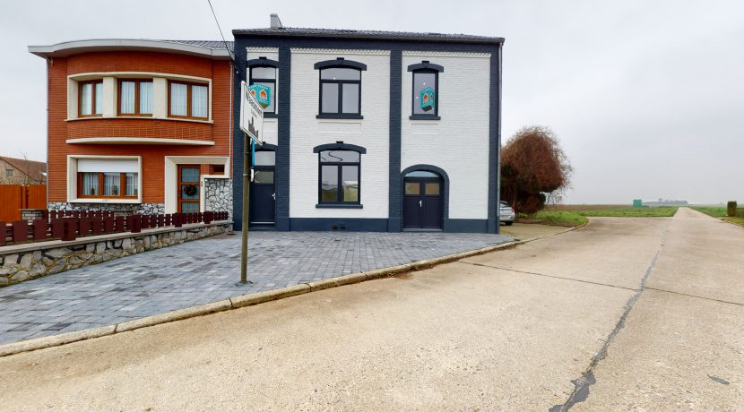 Landen-Deleydtstraat-40-Deel-2-01062021_114411