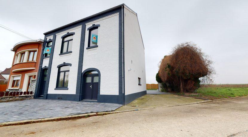 Landen-Deleydtstraat-40-Deel-2-01062021_114531