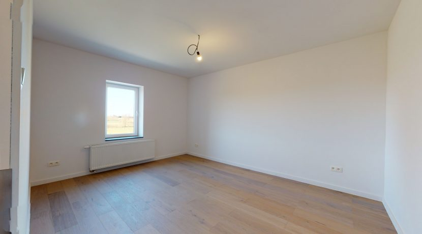 Gerenoveerde-huis-te-Hoegaarden-02242021_151051