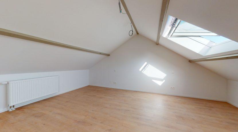 Gerenoveerde-huis-te-Hoegaarden-02242021_151159