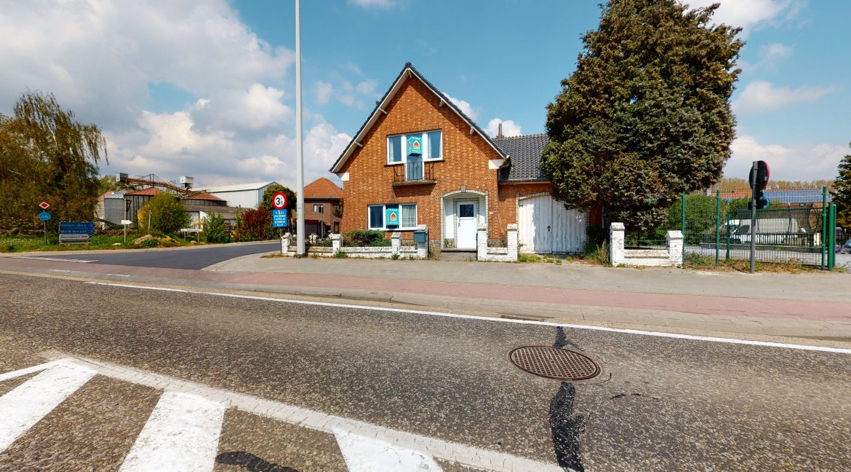 Sint-Truidensesteenweg-225-Tienen-05032021_115117