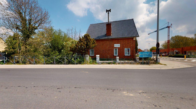 Sint-Truidensesteenweg-225-Tienen-05032021_115201